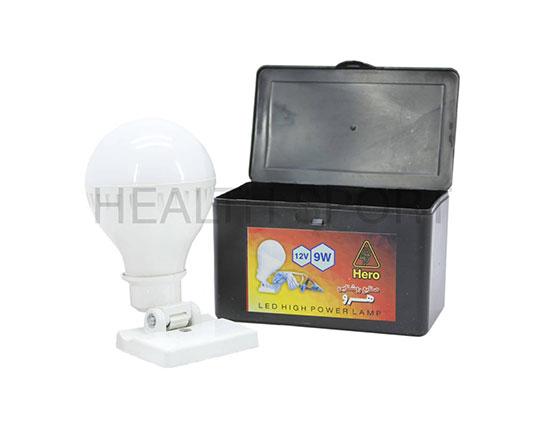 9-watt-portable-lamp
