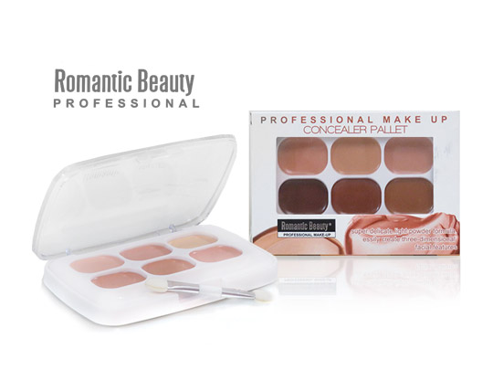 romantic-beauty-contouring-pallet
