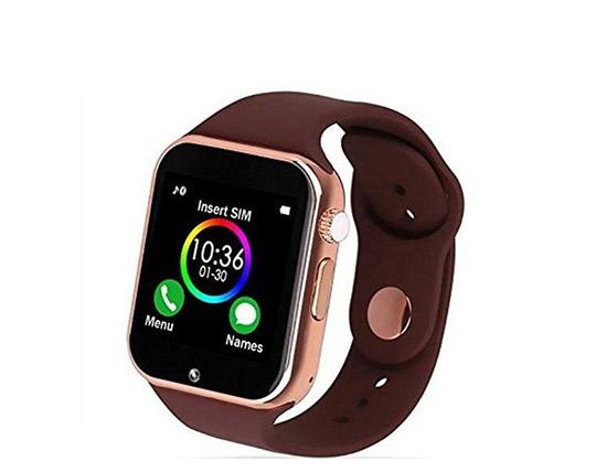 a1-smart-watch