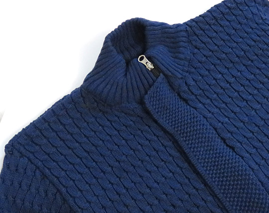 abercrombie-knitted-shirt