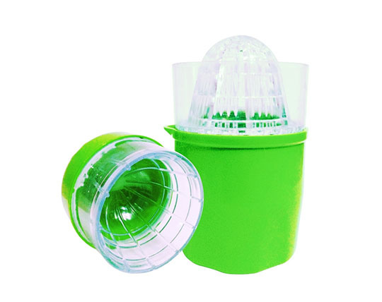 abshar-fruit-juicer