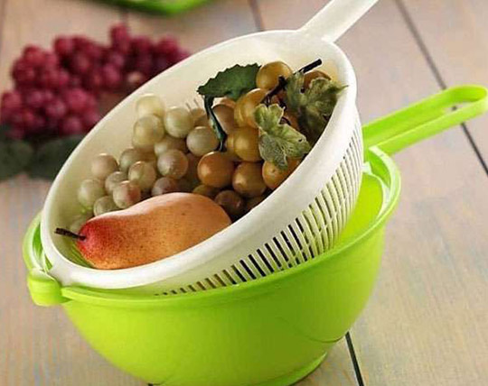 abtin-bowl-with-handle