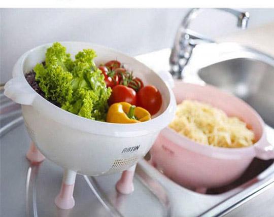 abtin-kitchen-dish
