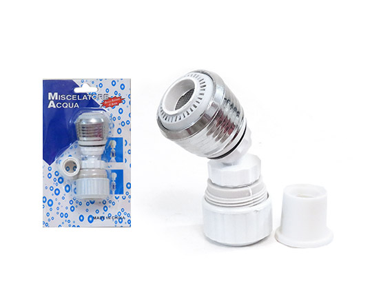 سر شیر آب Aerator Shower
