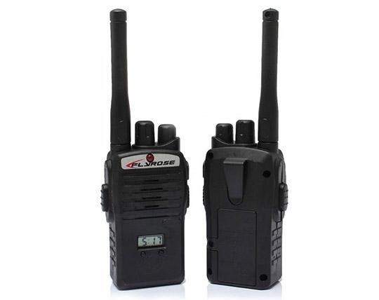 ah858-interphone