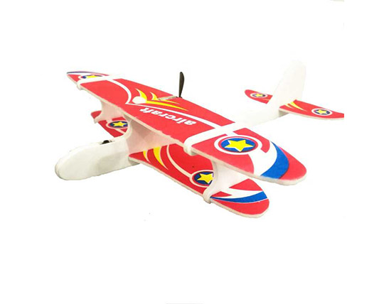 airplane-toy