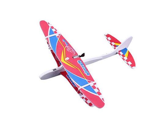 هواپیمای یونولیتی اسباب بازی