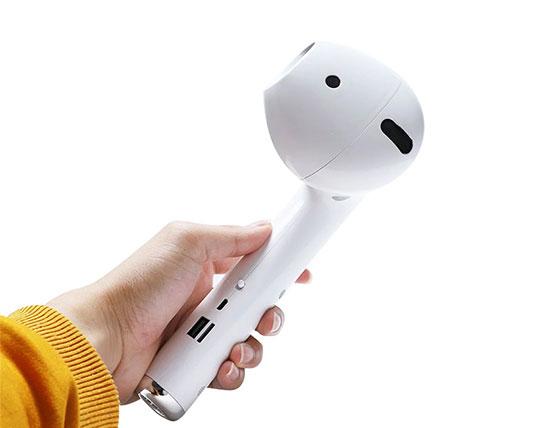 airpod-shaped-speaker