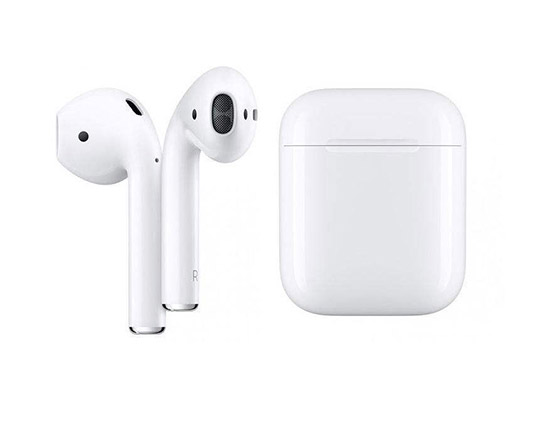 airpods-apple-highcopy