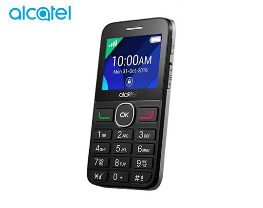 گوشی موبایل آلکاتل مدل Alcatel 2008G