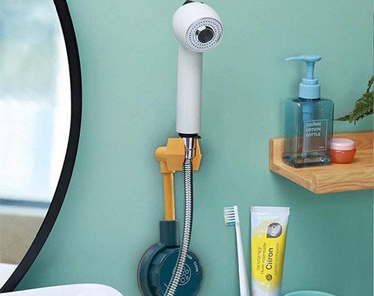 all-work-shower-holder
