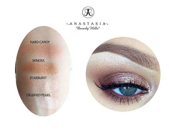 anastasia-highlight-and-dazzling