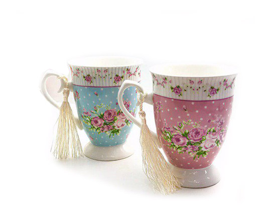 angel-gift-pack-mug