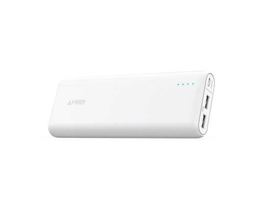 anker-a1271-powercore-20100mah-power-bank
