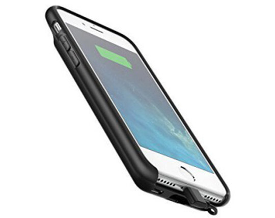 anker-powercore-2200-a1409-cover-for-iphone-7