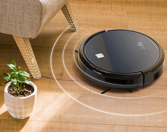 anker-robotic-vacuum-cleaner-with-drop-sensing-technology