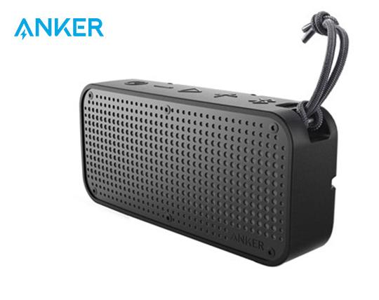 اسپیکر بلوتوثی انکر Anker XL