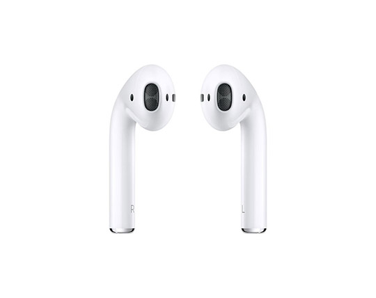 apple-airpods-two-wireless-charge