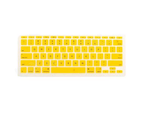 apple-macbook-pro-13-keyboard-cover
