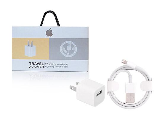 apple-travel-adaptor