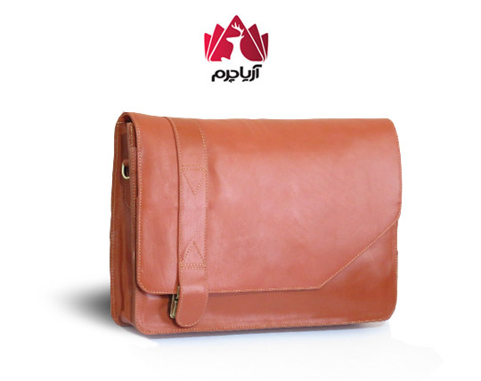 aria-leather-managers-bag-model-f-17-21