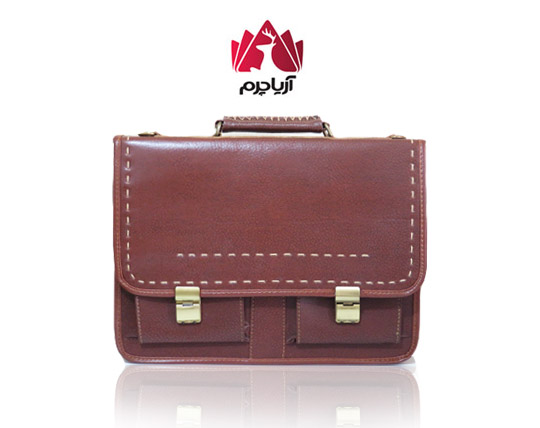 aria-leather-official-bag-model-ap-7-78