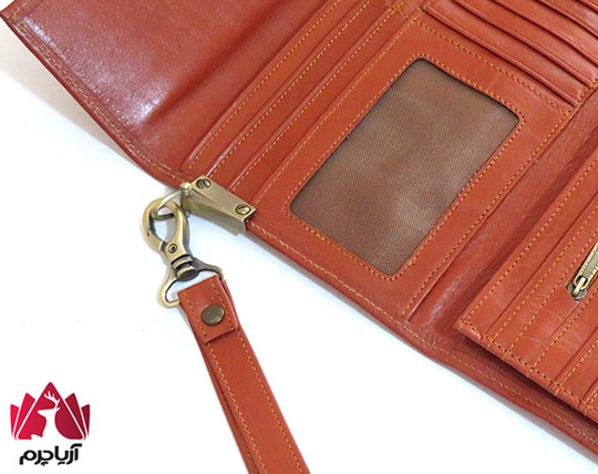 aria-leather-passport-wallet-pg-5