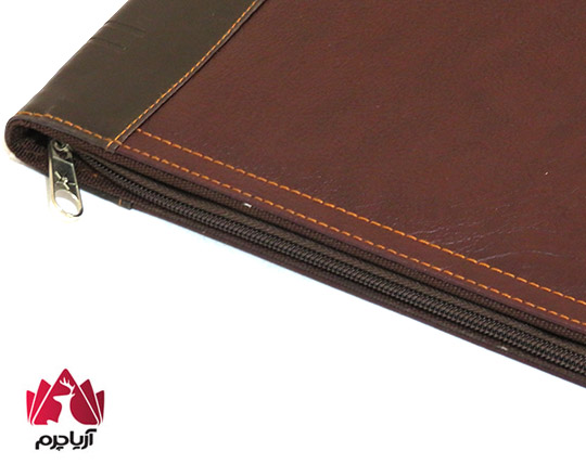 aria-leather-two-zip-folder-bag-f-16