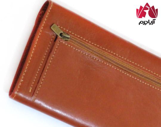 ariya-leather-classic-model-am-35-1