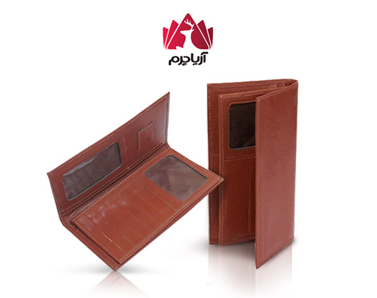 ariya-leather-coat-wallets-model-am-33