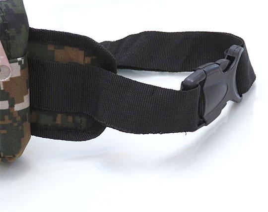 army-bag