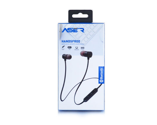 aser-bluetooth-magnetic-handsfree