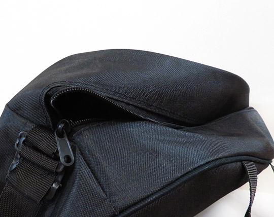 asics-sport-bag