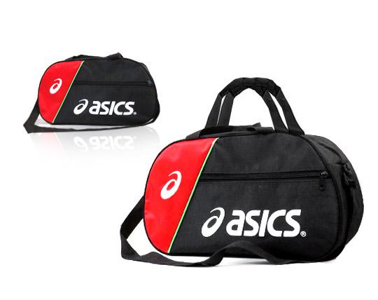 ساک ورزشی Asics