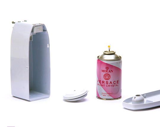 aspina-air-freshener