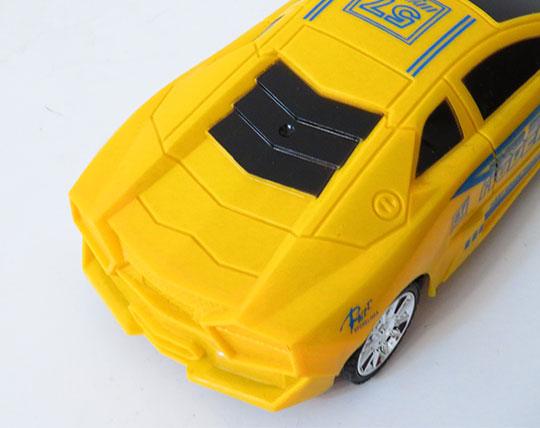 auto-model-remote-car