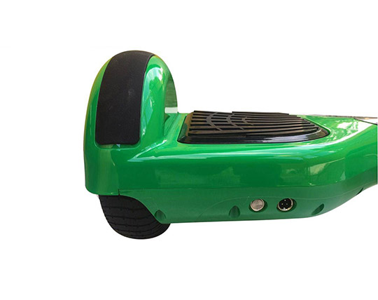 autobalance-6-5-inches-scooter