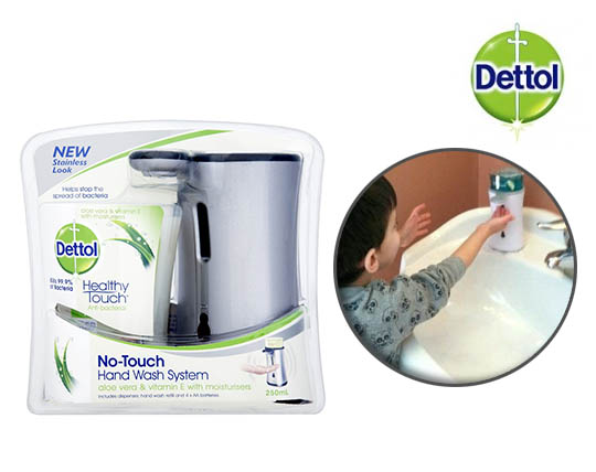 automatic-dettol-detox-soap