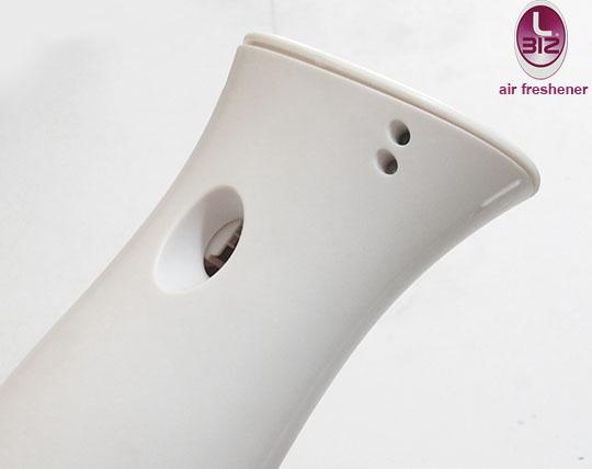 automatic-lbiz-air-freshener