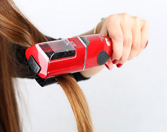 babyiliss-hair-repair