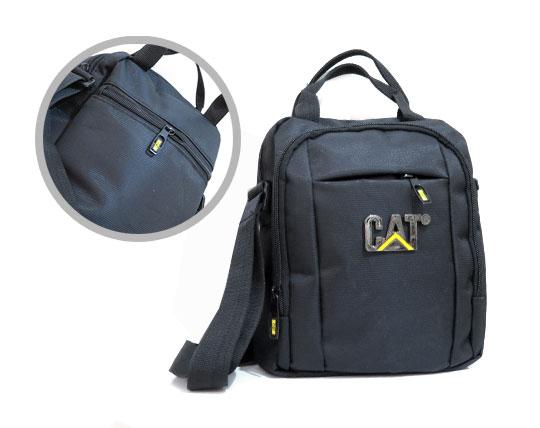 bag-for-tablet-big-size