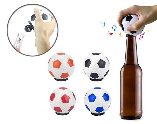 ball-shaped-bottle-opener