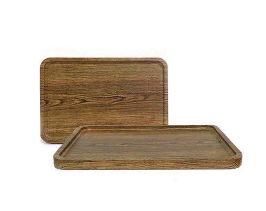bambo-rectangled-serving-dish