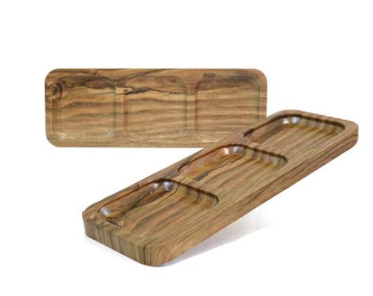 bambo-rounded-3-pcs-bambo