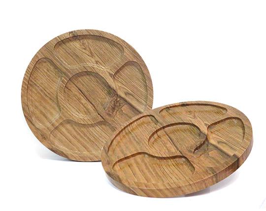 bambo-rounded-5-pcs-bambo