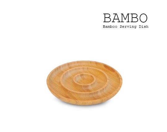 bambo-serving-dish