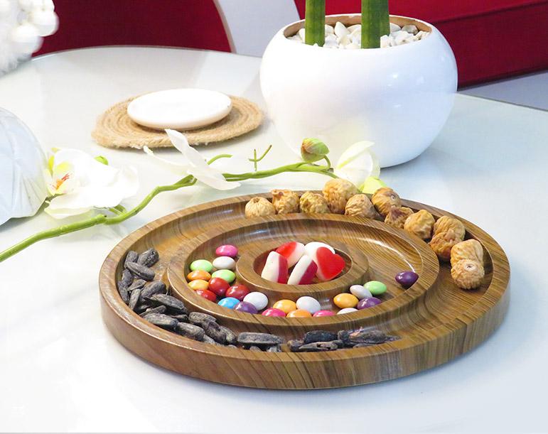 bamboo-serving-dish-muzzle