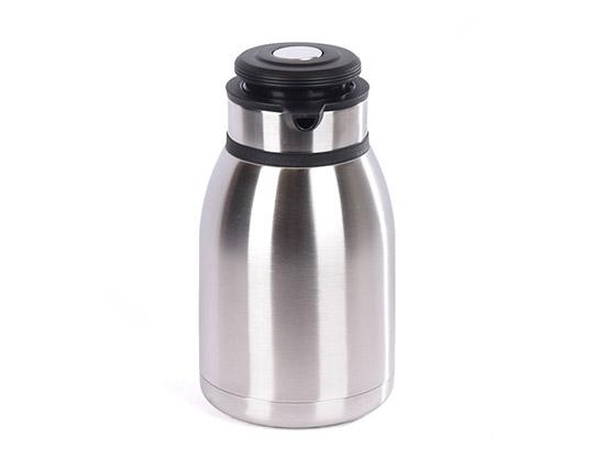barbel-2-litre-steel-flusk