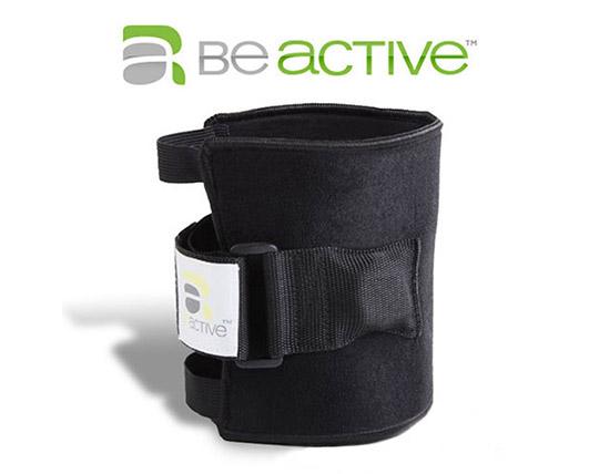 be-active-knee