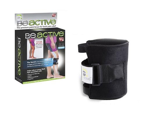 زانو بند طبی Be Active